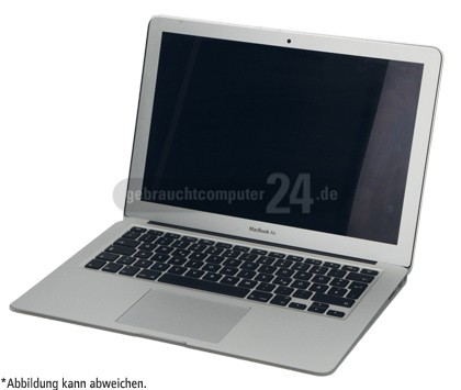 Apple MacBook Air 7.2 - US