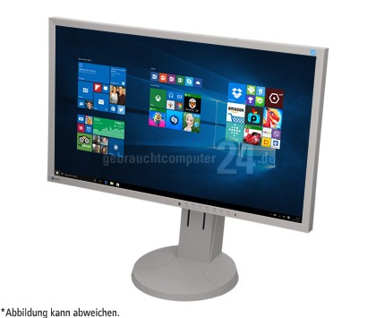 eizo flexscan ev2316w. Black Bedroom Furniture Sets. Home Design Ideas