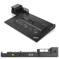 Lenovo Dockingstation Type 4337