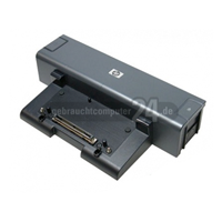 HP Dockingstation HSTNN-IX01