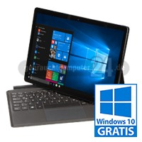 Dell Latitude 5285 - SSD - Touch - B-Ware