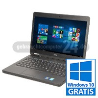 Dell Latitude E5440 - BE