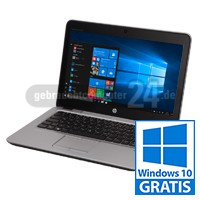 HP Elitebook 840 G3 - Full HD