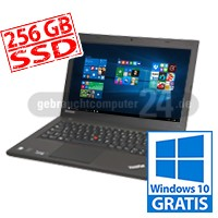 Lenovo ThinkPad T440 Ultrabook