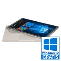 Microsoft Surface Book - Tablet-PC - B-Ware