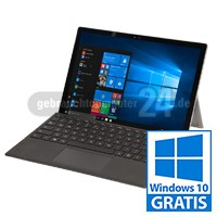 Microsoft Surface Pro 3 - Tablet-PC