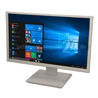 Asus BE24A - LED