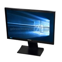 Samsung SyncMaster S24A450BW - B-Ware