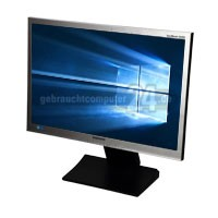 Samsung SyncMaster S22A450BW - B-Ware