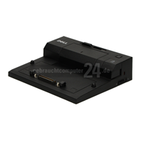 Dell Dockingstation PR03X/K07a