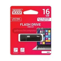 GOODRAM 16 GB USB 3.0 Stick