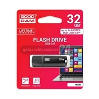 GOODRAM 32 GB USB 3.0 Stick