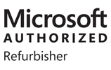 1. Microsoft MAR Partner