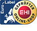 EHI Euro-Label